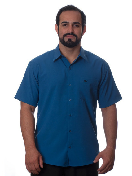 Roupas Para Revender Atacado Masculina Kit Com 20 Camisas