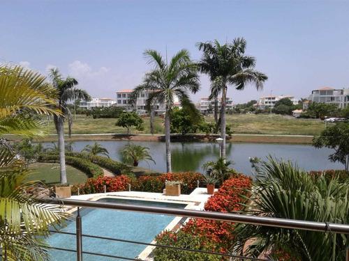 Imagen 1 de 14 de Cartagena Apartamento Arriendo Zona Norte