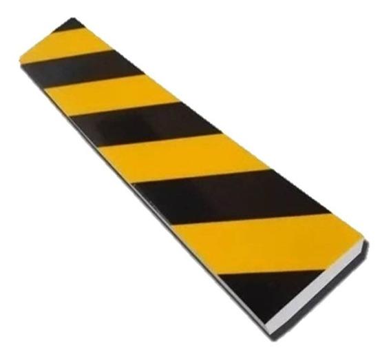Protector De Pared Para Estacionamiento N - A - Maranello
