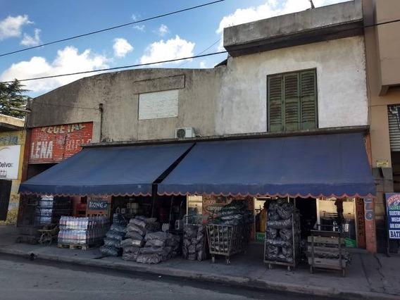 Galpones, Depósitos O Edificios Ind. Venta Gregorio De Laferrere