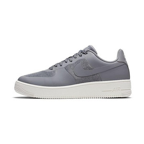 Tênis Nike Air Force 1 Ultraforce Premium