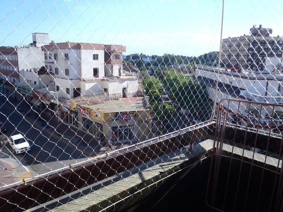 Departamento En Alquiler San Clemente Del Tuyu