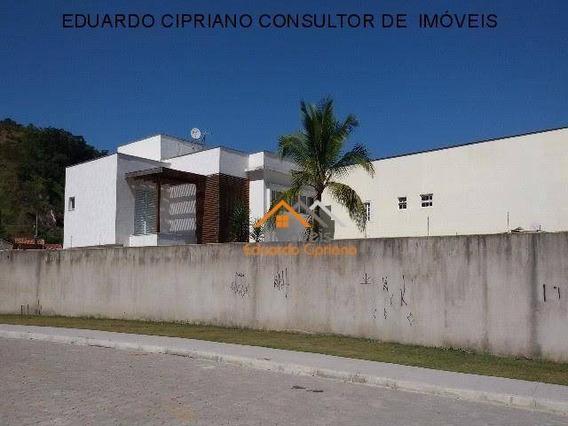 Casa Com 4 Dormitórios À Venda, 284 M² Por R$ 1.200.000,00 - Sumaré - Caraguatatuba/sp - Ca0218