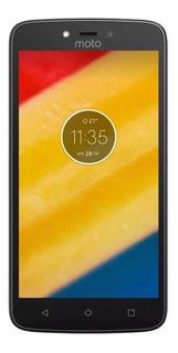 Celular Reacondicionado Motorola Moto C Plus Xt1725 16gb 1gb