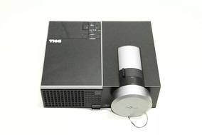 Peças Para Projetor Dell 4210x