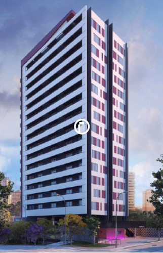 Salas/conjuntos Construtora - Consolacao - Ref: 6310 - V-re7268