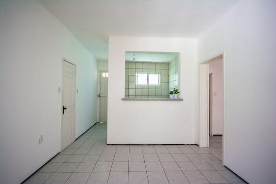 Casa Comercial Ou Residencial, Bairro Aldeota