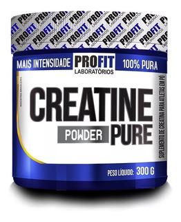 Creatine Powder Pure 90g