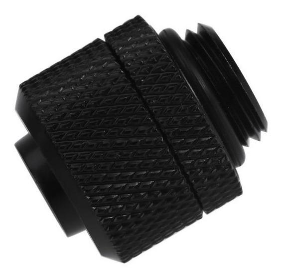 Fitting G1/4 P/ Watercooler Mangueira