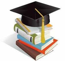 Consultoria - Tcc & Trabalhos Acadêmicos