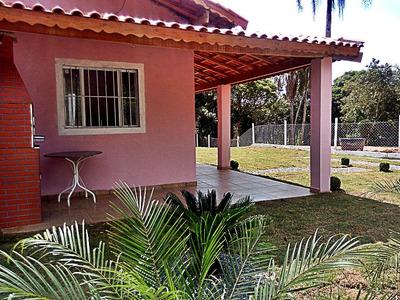 Chácara Em Ibiúna, Parcela, Aceita Carro, Juquitiba,atibaia,mairiporã,itu,casa Sorocaba, Guaruja