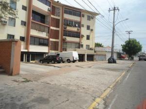 Venta Oficina Delicias Mls #19-12731 Massiel Lopez