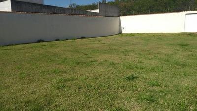 Terreno Para Venda, 0.0 M2, Parque Residencial Mirante Do Vale - Guaratinguetá - 1543