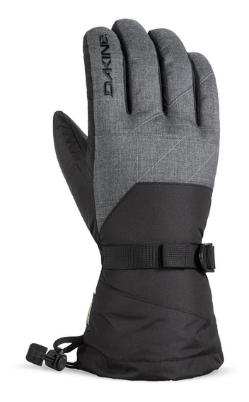 Guantes Nieve Dakine Frontier Goretex Impermeable Snowboard
