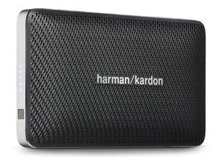 Parlante Harman Kardon Esquire Mini