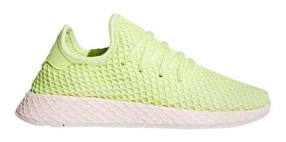 Zapatillas adidas Originals Deerupt -b37599- Trip Store