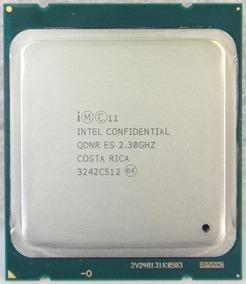 Xeon E5 - 2670 V2 2.30ghz 10 Cores 20 Threads Lga 2011 X79
