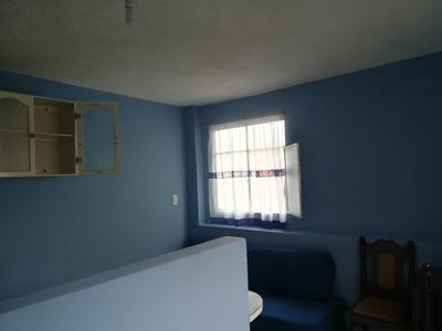 Arriendo Mini Suite Al Sur De Quito (1 Persona)