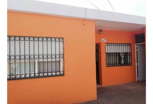 Vendo Casa En Puerto Gral San Martin