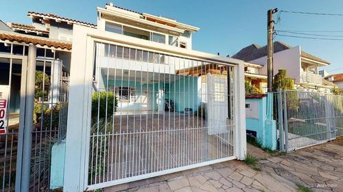 Casa À Venda, 230 M² Por R$ 950.000,00 - Aberta Dos Morros - Porto Alegre/rs - Ca1237