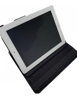 iPad 3ra Generación 64 Gb Wifi + 4g