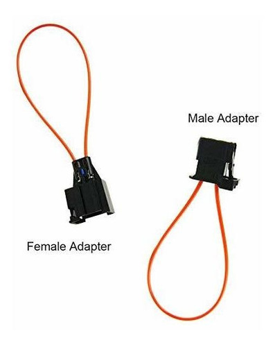 Yika Most Optical Optic Fiber Cable Loop