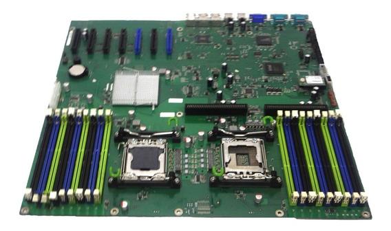 Placa-mãe Fujitsu D2619-n15