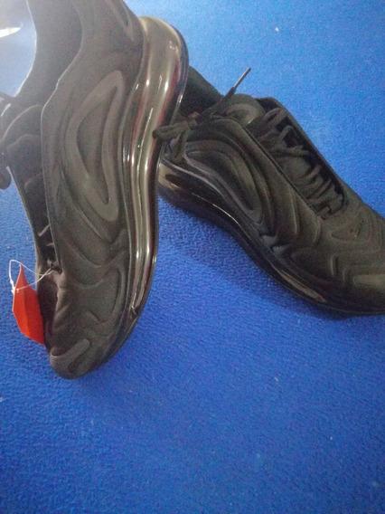 Nike Airmax 720 Talle 45