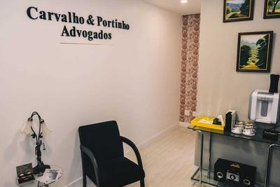Advogado Criminal Porto Alegre