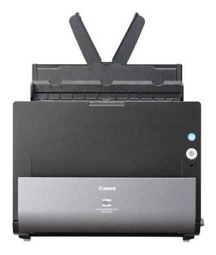 Scanner Canon Dr-c225 - 3258c010aa