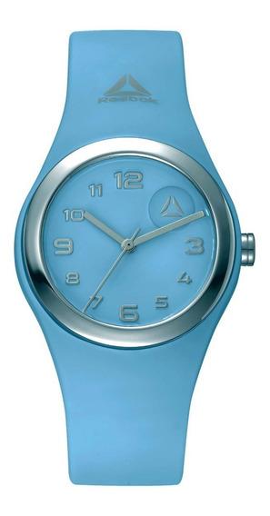 Reloj Deportivo Mujer Reebok Rfsall2pkpkk1 Watch It!