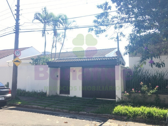 Casa Locação, Jardim Paulista, Jundiaí - Ca09208 - 33861452