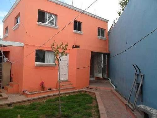 Casa De Huéspedes En Venta En Cd. Juarez, Satelite