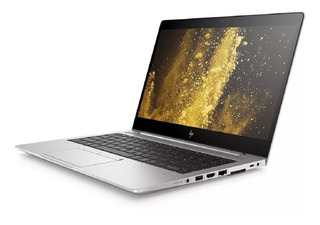 Notebook Hp 840 G5 I5 16gb Ssd256 14 W