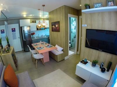 Lançamento Sacomã, Minha Casa Minha Vida Sacomã, 1 Dormitório Sacomã, - Ap3122