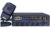 Radio Px Usado