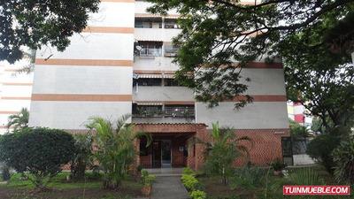 Apartamentos En Venta Ge Gg Mls #18-2320---04242326013