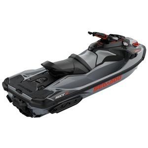 Jet Ski Rxt-x 300