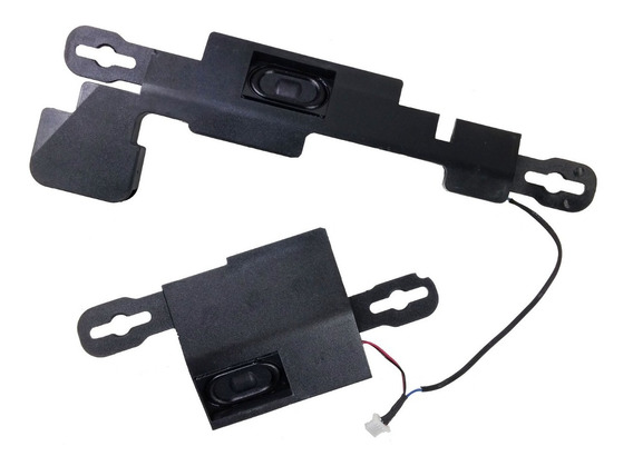 Alto-falantes Dell Inspiron M5110 N5110 Vostro 3550 08j85x