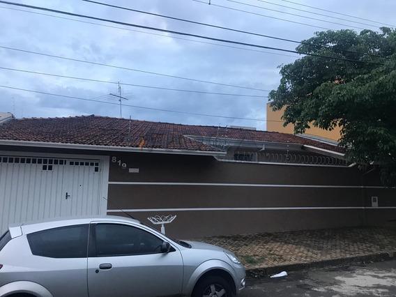 Casa - 2 Quartos - Planalto Paraíso - 20931