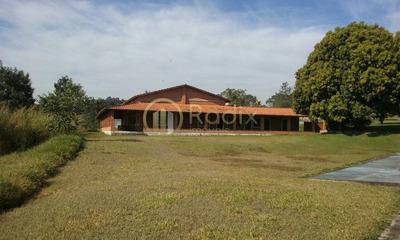 Instalação Completa Para Centro De Treinamento De Futebol! - Rx10859