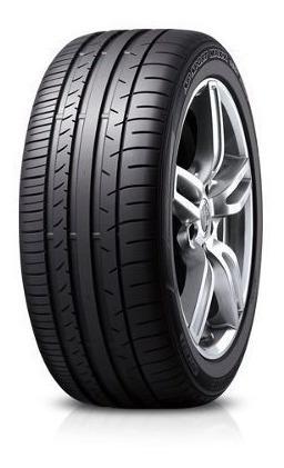 Kit X2 205/45 R17 Dunlop Sp Sport Max050 + Tienda Oficial