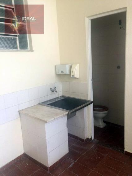 Casa Em Parque Tamandaré - Campos Dos Goytacazes - 9004