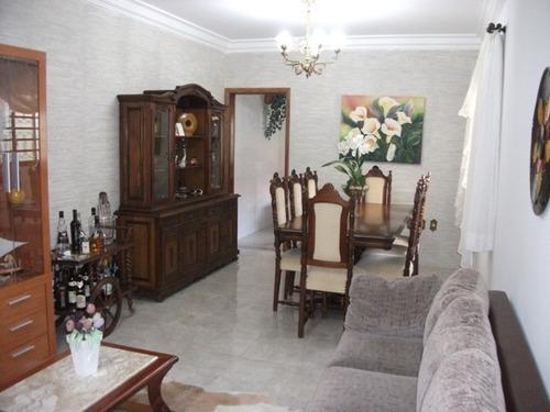Casa - Ca03819 - 2111098