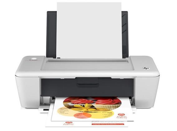 Impresora Hp 1015 (40vds)