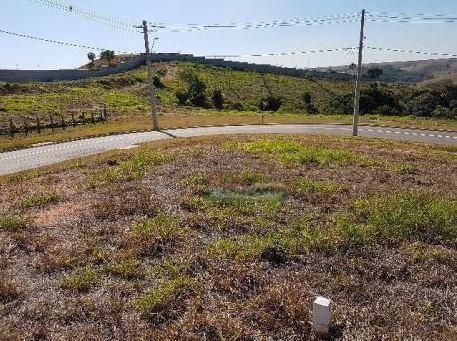 Imagem 1 de 2 de Terreno Residencial À Venda, Putim, São José Dos Campos. - Te0703