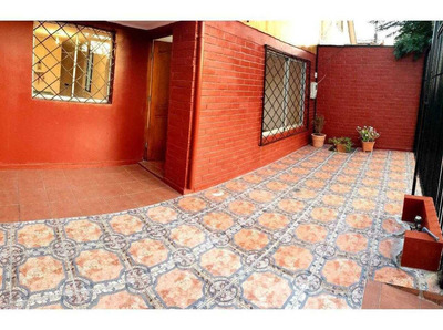 Casa Impecable, Oferta Bbb, Villa Santa Ines Norte