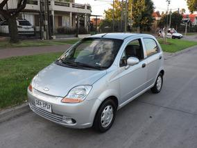 Chevrolet Spark Full U$s 4900 Y 18 Cuotitas U$s 155
