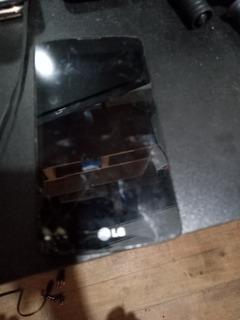LG G2 Lite Defeito Leia 10