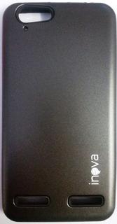 Protector 2 En 1 Lenovo K5